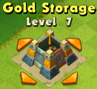 File:Gold Storage Lvl 7.PNG
