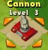 Cannon 3