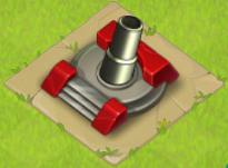 File:Mortar level 1.png