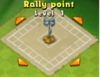 Rally Point 1
