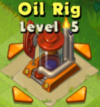 Oil rig 5