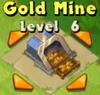 Gold mine 6