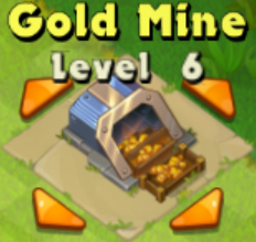 File:Gold mine 6.png
