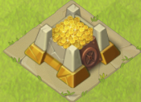 File:Gold storage level 1.png