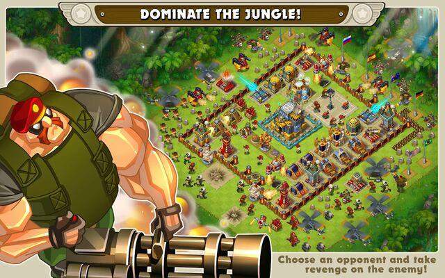 File:Dominate jungle.jpg