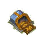 File:Gold mine 05.png