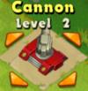 Cannon 2