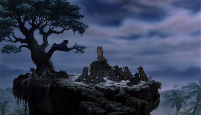 File:Council Rock (Disney).jpg