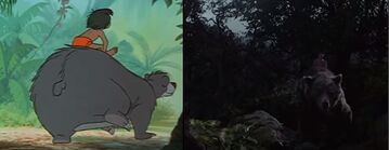 The-new-jungle-book-trailer-breakdown-9-scenes-straight-from-the-disney-vault-618158