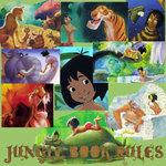 File:Jungle Book by echoecho1012.jpg