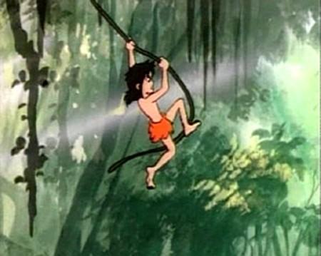 File:Mowgli Swinging.jpg