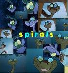 File:Kaa Spirals by duncc.jpg
