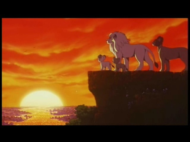 File:Leo and family sunset 1997.jpg