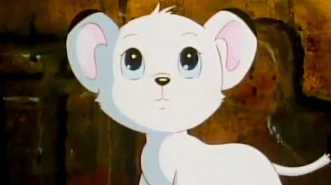 The New Adventure of Kimba the White Lion - Full Episode 1 (Official & HQ with subtitles)