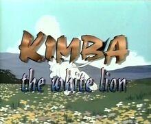 1993 title screen