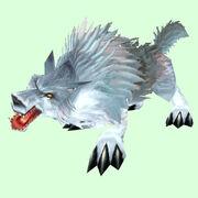 Wolfskinartic