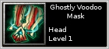 File:Ghostly Voodoo Mask quik short.jpg