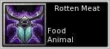 Rotten Meat quick short