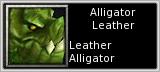 File:Alligator Leather quick short.jpg