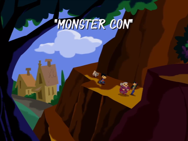 File:13monstercon.png