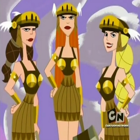 File:The Hammerettes.png