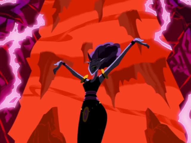 File:Demonessevil-lightning.png