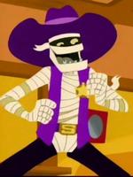File:Skeeter cowboy suit.png