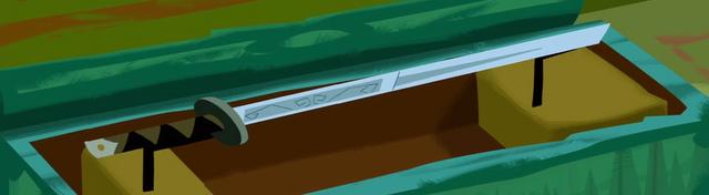 File:Sword of elders.png