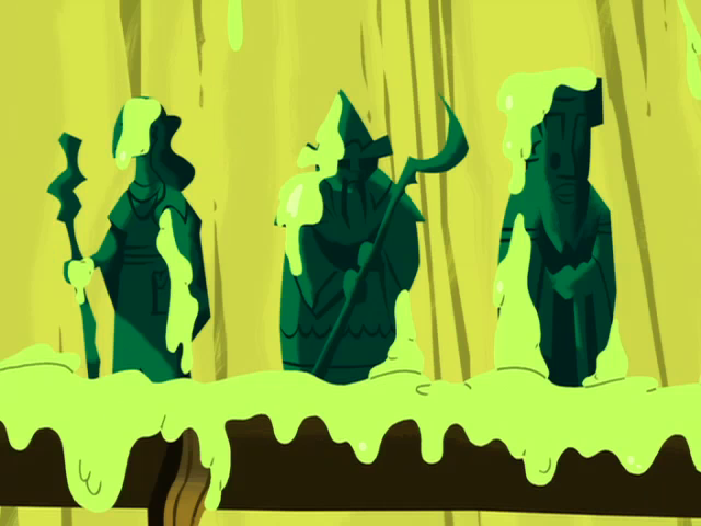 File:Statueswereslimed.png