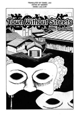 File:Town without streets.jpg