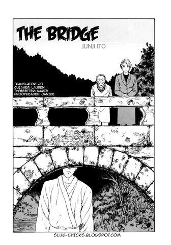 File:The bridge.jpg