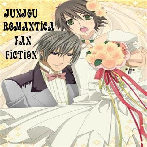 File:Fanfiction--junjou-romantica-o-casamento-370890.jpg