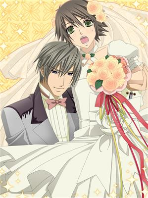 File:Fanfiction-animes-junjou-romantica-o-casamento-370890.jpg