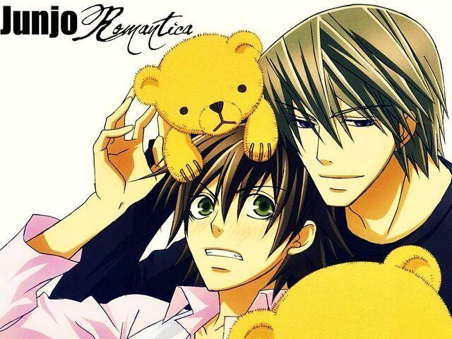 File:Junjou-Romantica-junjou-romantica-7156945-1024-768.jpg