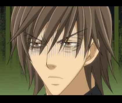 File:Hiroki's face 2.jpg