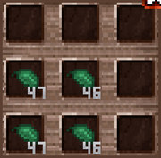 LeafblockCR