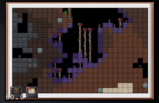 File:Junk-jack-mushroom-cave.png