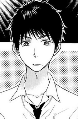 Igarashi Profile