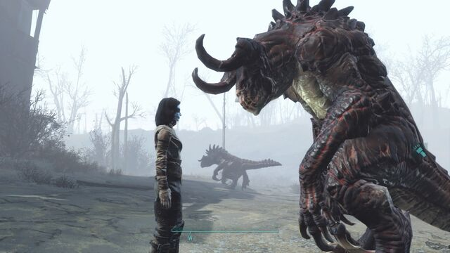 File:Fallout 4 20170426013637.jpg