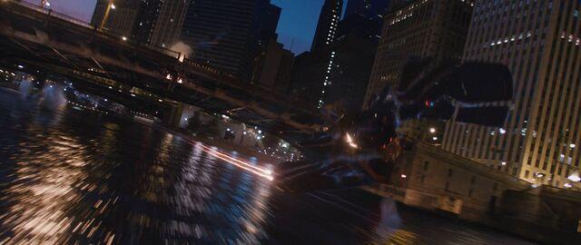 File:Chicago 1.jpg