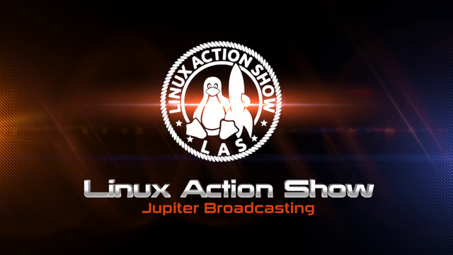 File:Linux Action Show-intro-snapshot.png
