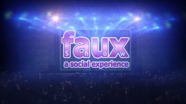 File:FauxShow-intro-snapshot.png