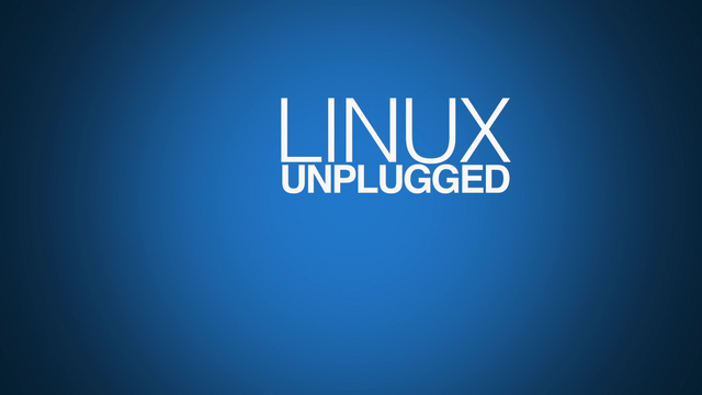 File:LINUX Unplugged-intro-snapshot.png