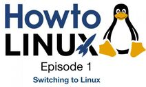 HowTo Linux-ep1-thumb