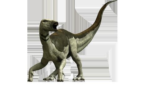 File:Tenontosaurus.png