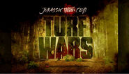 Turfwars1 jurassic fight club