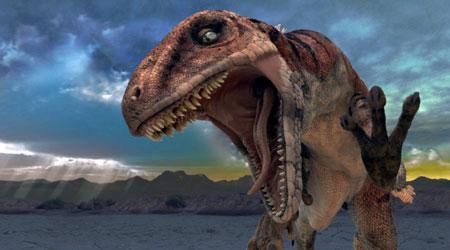 File:L DinosaurSecrets-RaptorsLastStand.jpg