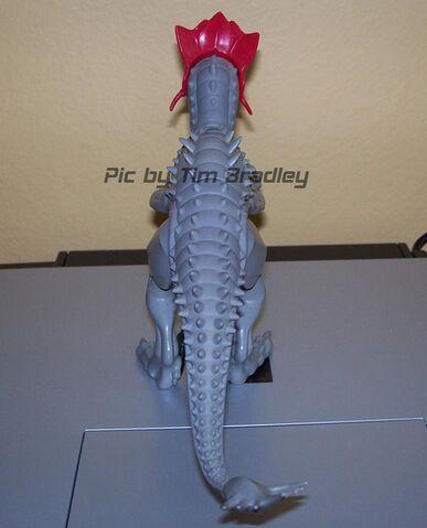 File:Ultimasaurus (24).jpg