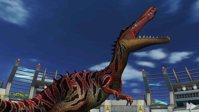 File:SuchomimusArena.png