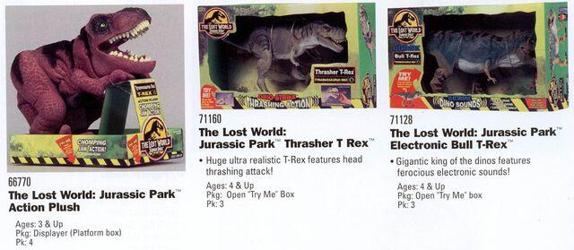 File:Tlwjp rex toys.jpg